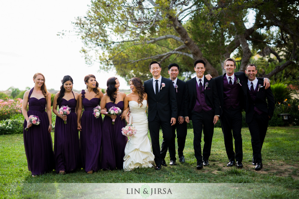 18-terranea-resort-wedding-photographer