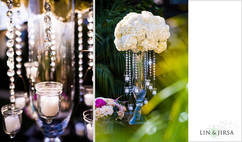 19-Estancia-La-Jolla-Hotel-Wedding-Photos