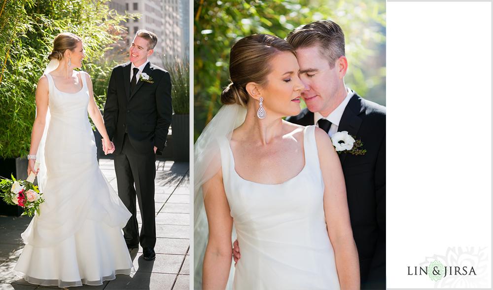 19-Hotel-Vitale-Wedding Photography-San-Francisco
