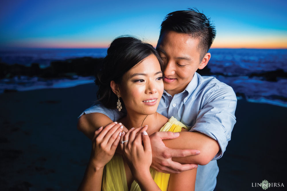 19-San-Clemente-Mansion-Orange-County-Engagement-Photography