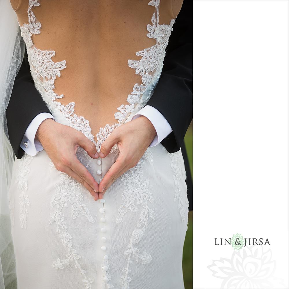 19-Terranea-Resort-Rancho-Palos-Verdes-Wedding-Photography