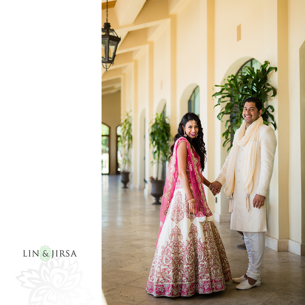 19-Trump-National-Rancho-Palos-Verdes-Indian-Wedding-Photography