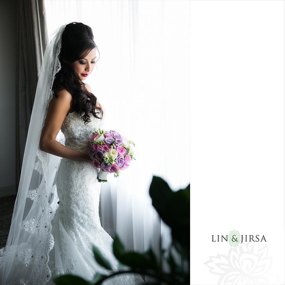 19-Westin-South-Coast-Plaza-Orange-County-Wedding-Photography