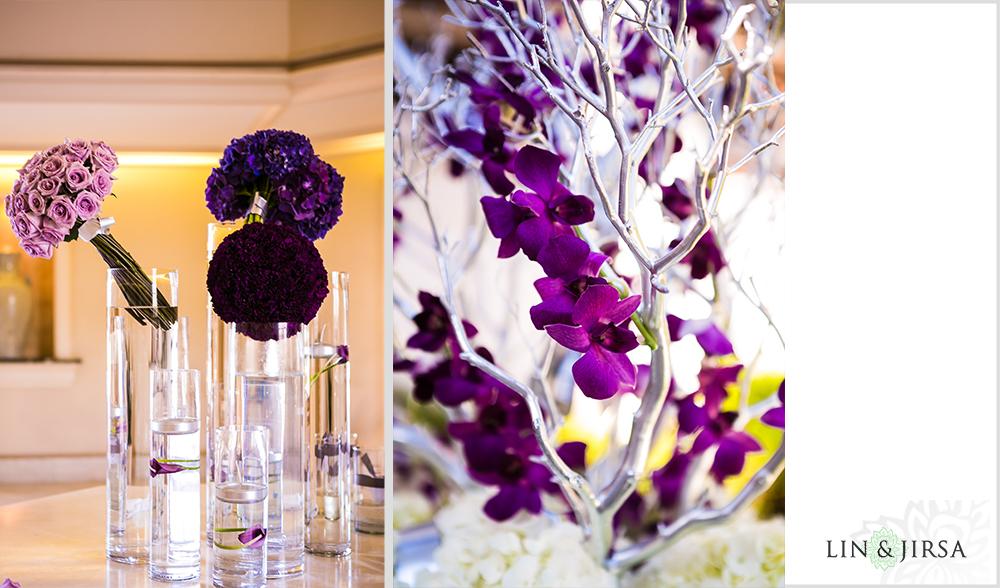 1_Turnip_Rose_Costa_Mesa_Wedding_Photography