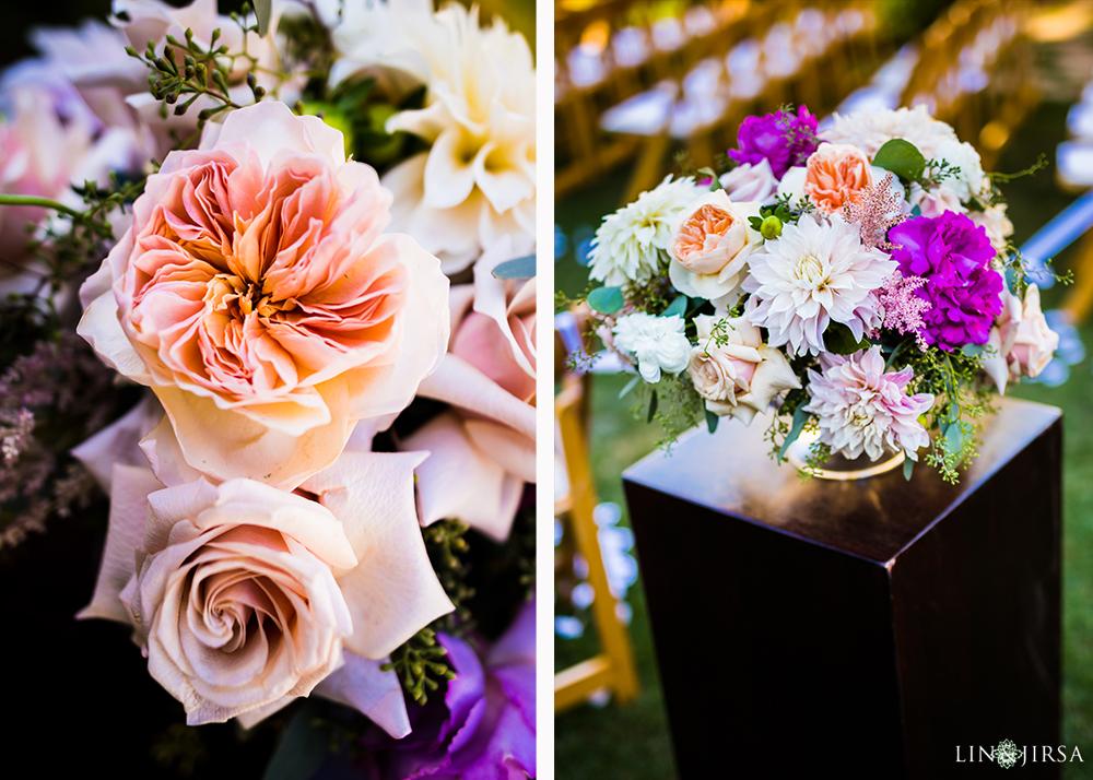 20-Estancia-La-Jolla-Hotel-Wedding-Photos