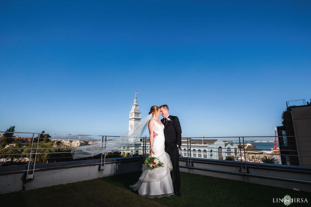 20-Hotel-Vitale-Wedding Photography-San-Francisco