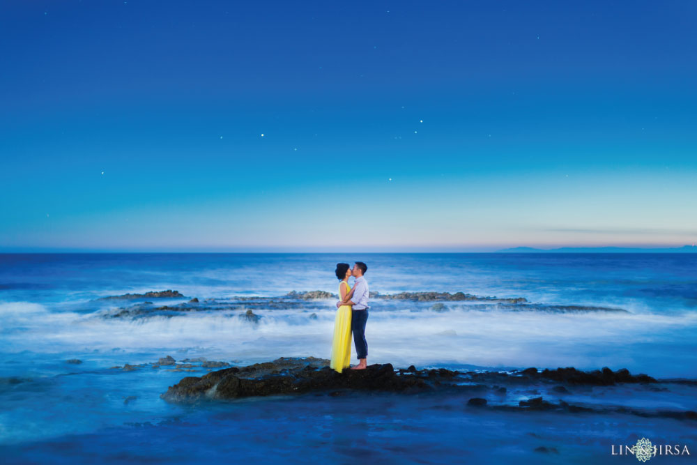 20-San-Clemente-Mansion-Orange-County-Engagement-Photography