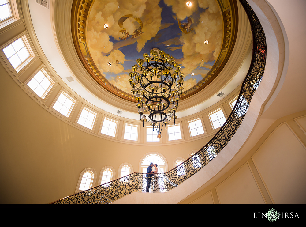 20-St-Regis-Monarch-Beach-Couples-Session