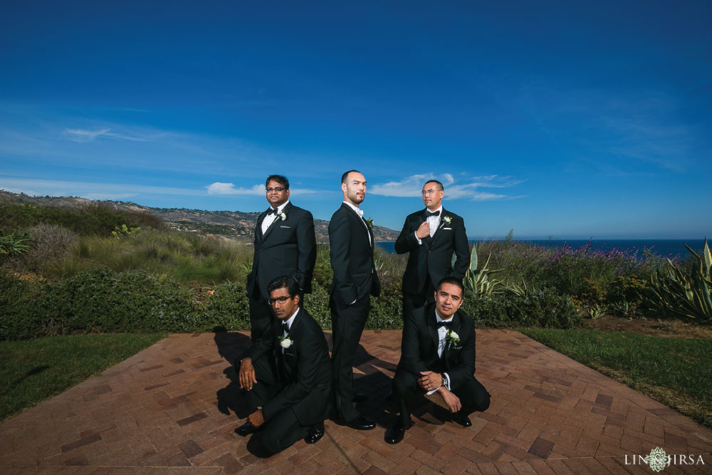 20-Terranea-Resort-Rancho-Palos-Verdes-Wedding-Photography