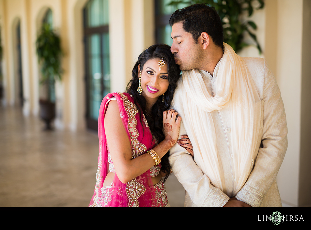 20-Trump-National-Rancho-Palos-Verdes-Indian-Wedding-Photography