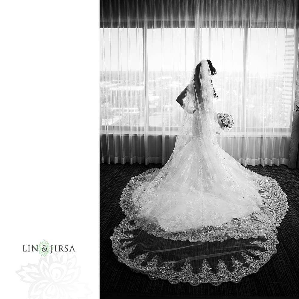 20-Westin-South-Coast-Plaza-Orange-County-Wedding-Photography