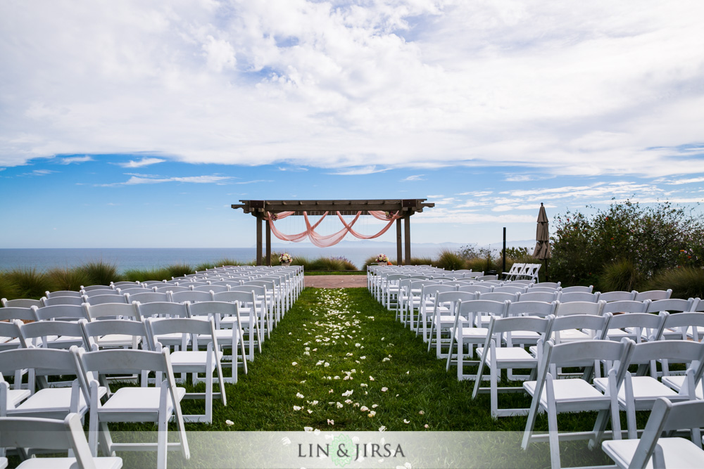20-terranea-resort-wedding-photographer