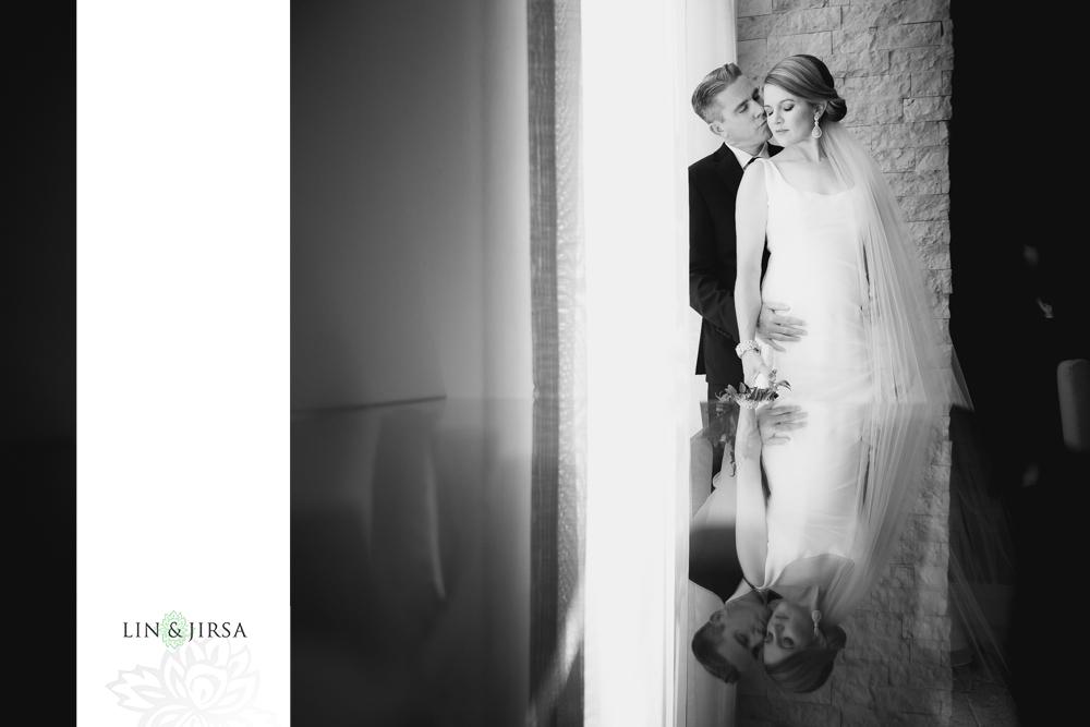 21-Hotel-Vitale-Wedding Photography-San-Francisco