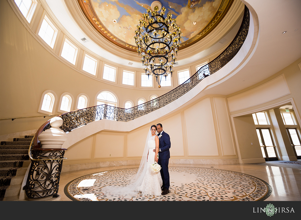 21-St-Regis-Monarch-Beach-Couples-Session
