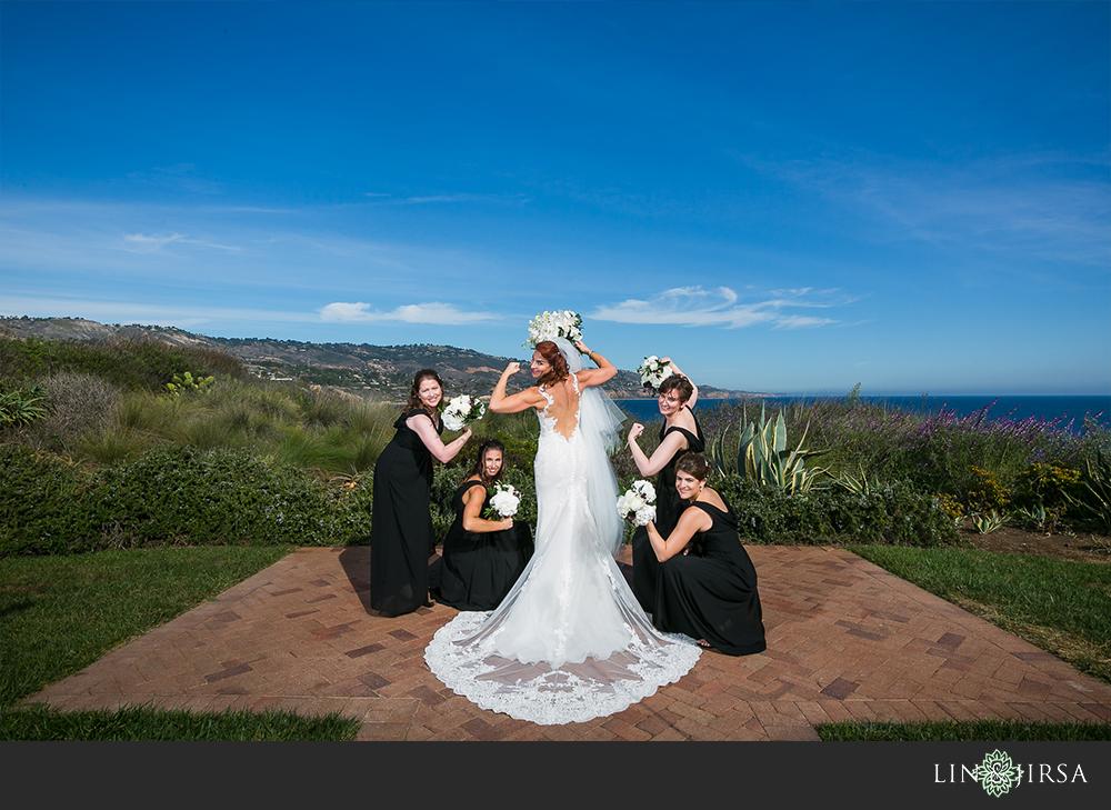 21-Terranea-Resort-Rancho-Palos-Verdes-Wedding-Photography