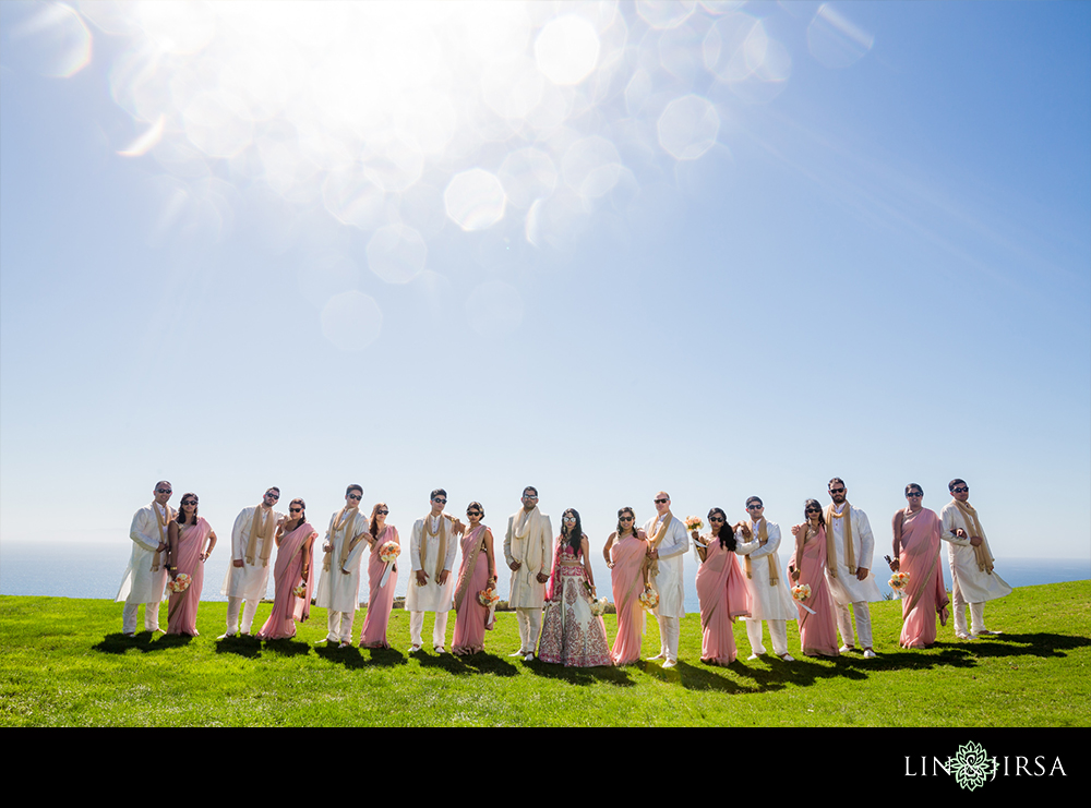 21-Trump-National-Rancho-Palos-Verdes-Indian-Wedding-Photography