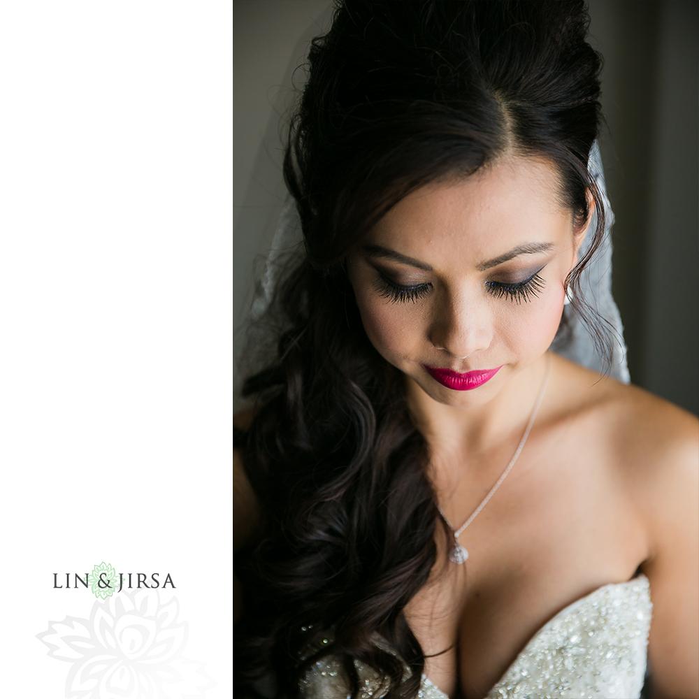 21-Westin-South-Coast-Plaza-Orange-County-Wedding-Photography
