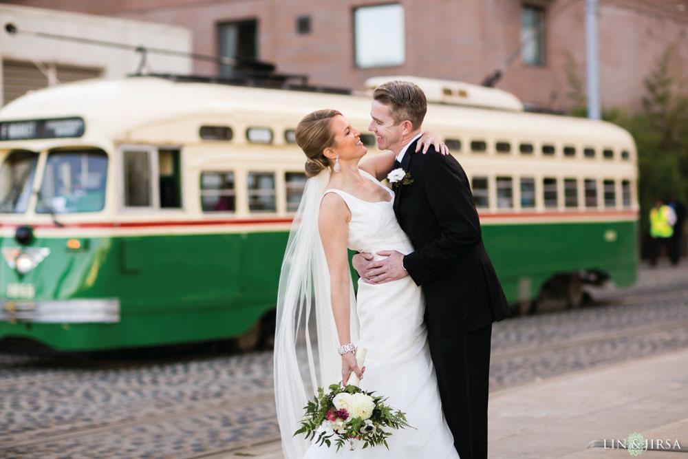22-Hotel-Vitale-Wedding Photography-San-Francisco