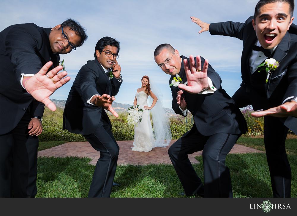 22-Terranea-Resort-Rancho-Palos-Verdes-Wedding-Photography