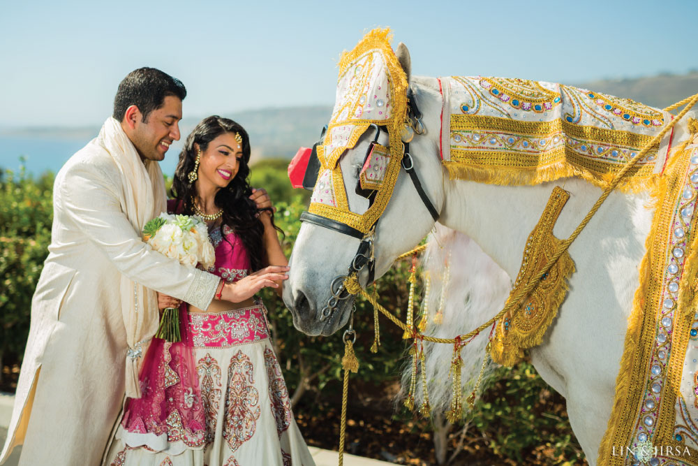 22-Trump-National-Rancho-Palos-Verdes-Indian-Wedding-Photography