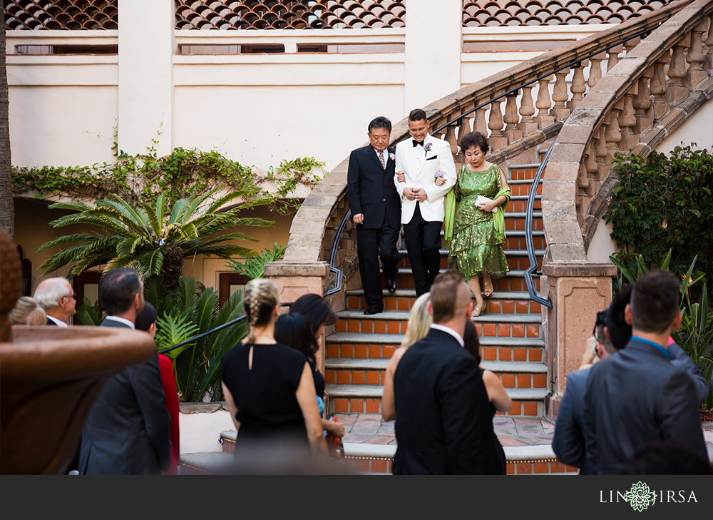 22_Turnip_Rose_Costa_Mesa_Wedding_Photography