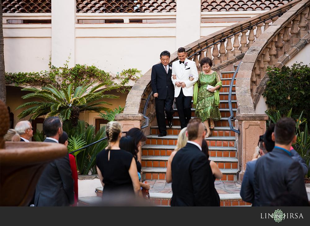 22_Turnip_Rose_Costa_Mesa_Wedding_Photography