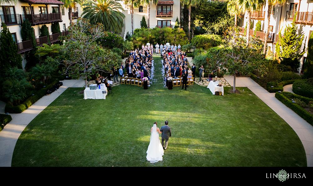 23-Estancia-La-Jolla-Hotel-Wedding-Photos