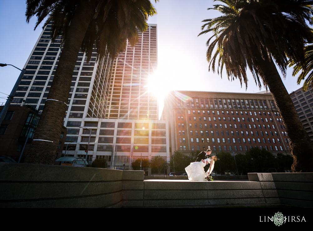 23-Hotel-Vitale-Wedding Photography-San-Francisco