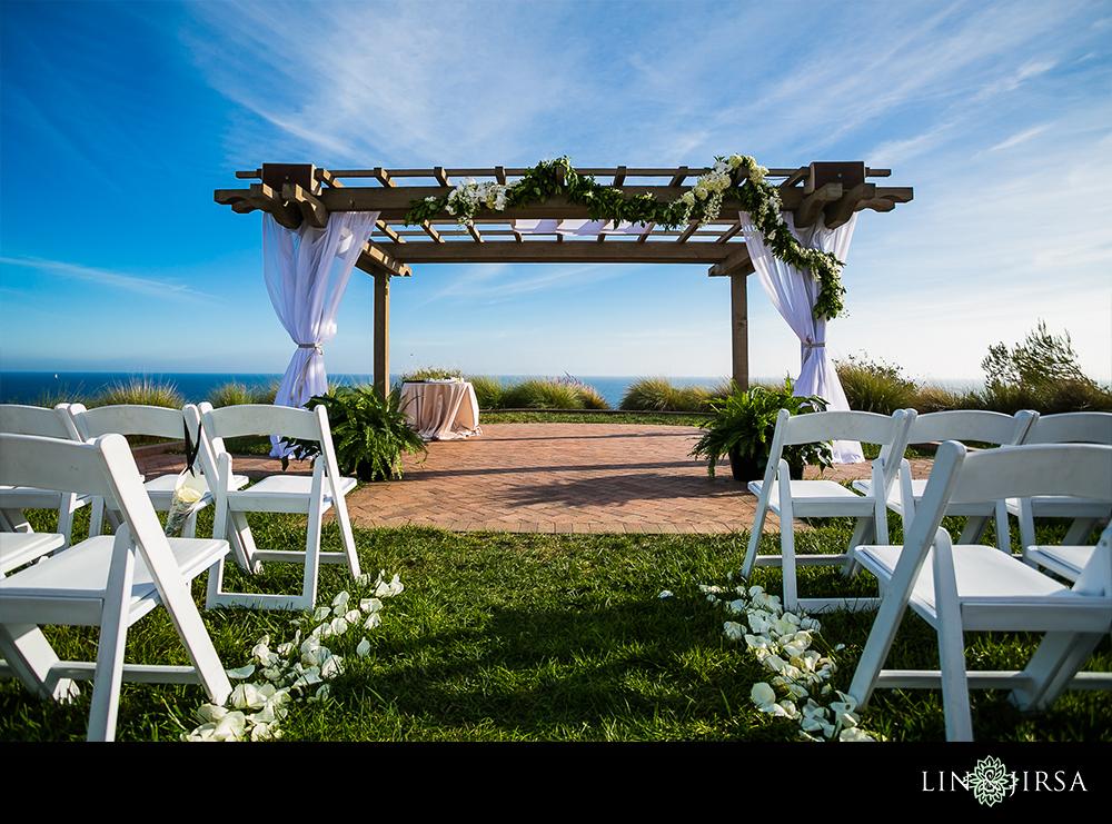 23-Terranea-Resort-Rancho-Palos-Verdes-Wedding-Photography