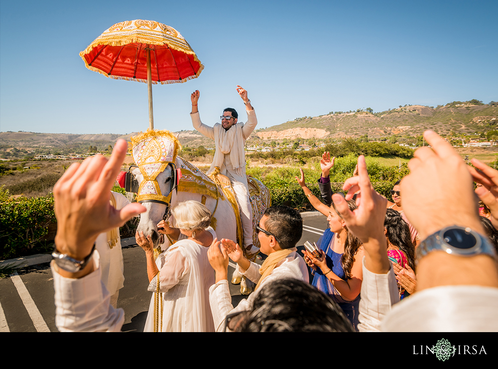 23-Trump-National-Rancho-Palos-Verdes-Indian-Wedding-Photography