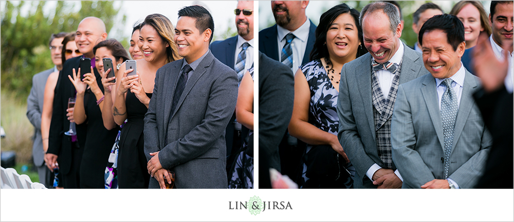 23-terranea-resort-wedding-photographer
