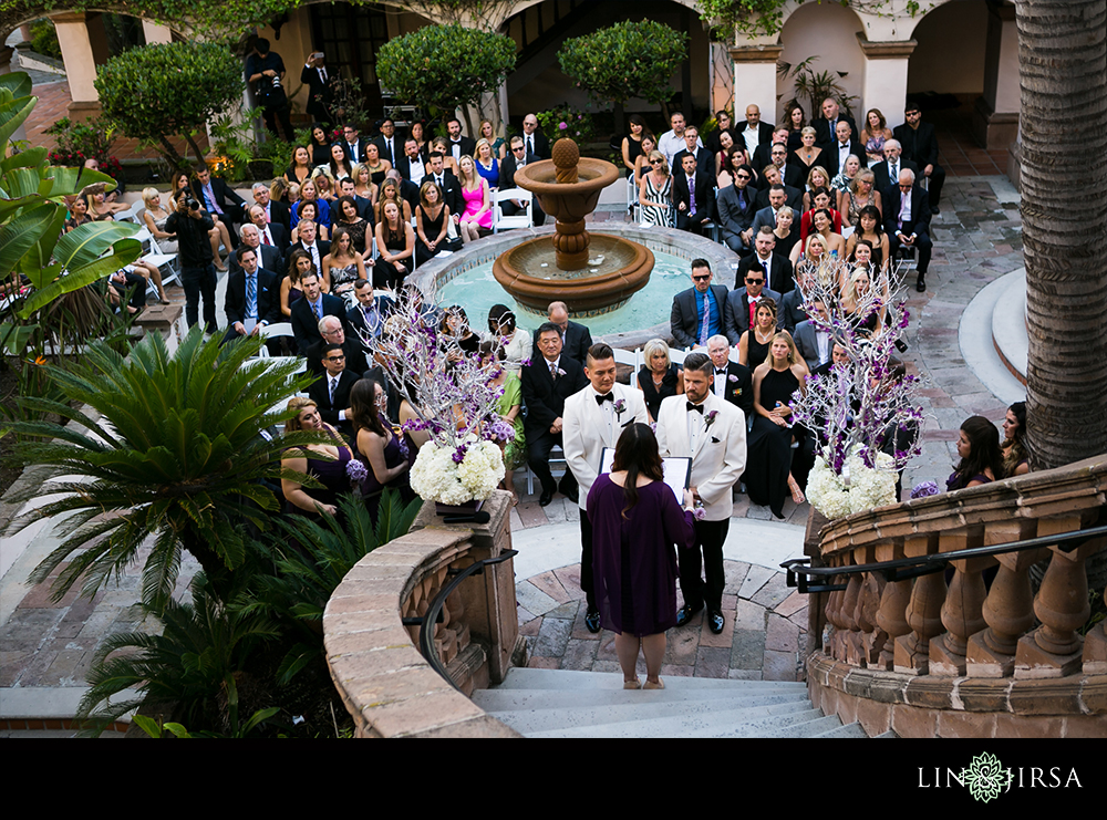 23_Turnip_Rose_Costa_Mesa_Wedding_Photography