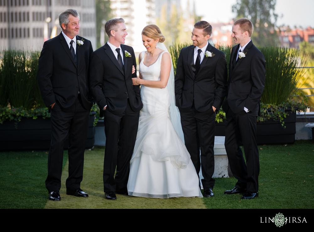 24-Hotel-Vitale-Wedding Photography-San-Francisco