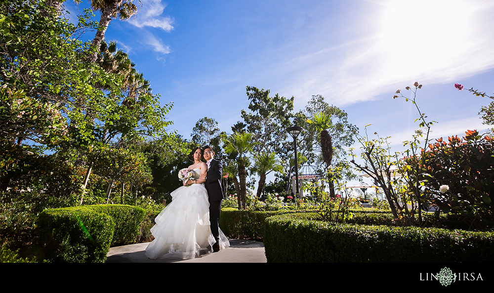 24-Newport-Beach-Marriott-Wedding-Photography
