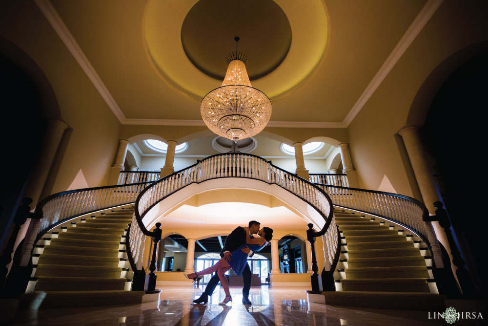 24-San-Clemente-Mansion-Orange-County-Engagement-Photography