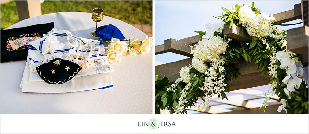 24-Terranea-Resort-Rancho-Palos-Verdes-Wedding-Photography