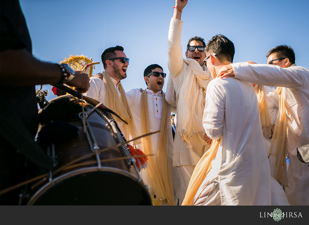 24-Trump-National-Rancho-Palos-Verdes-Indian-Wedding-Photography