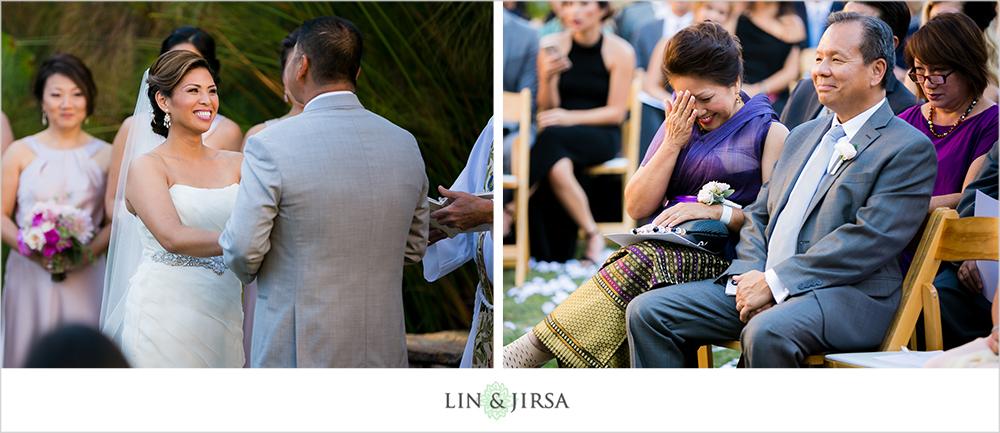 25-Estancia-La-Jolla-Hotel-Wedding-Photos
