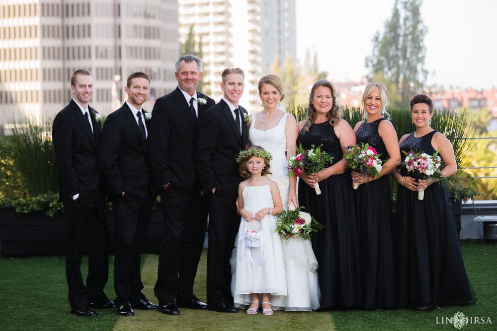 25-Hotel-Vitale-Wedding Photography-San-Francisco