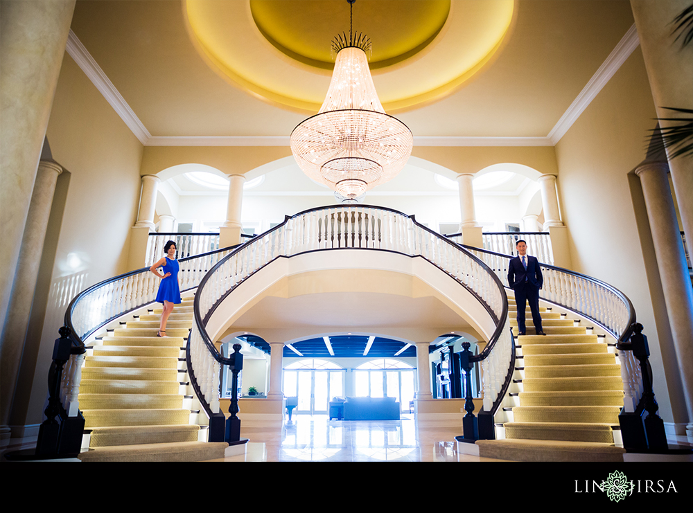 25-San-Clemente-Mansion-Orange-County-Engagement-Photography