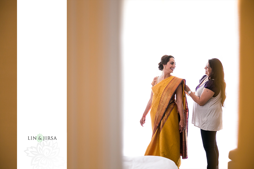 25-St-Regis-Monarch-Beach-Wedding-Prep