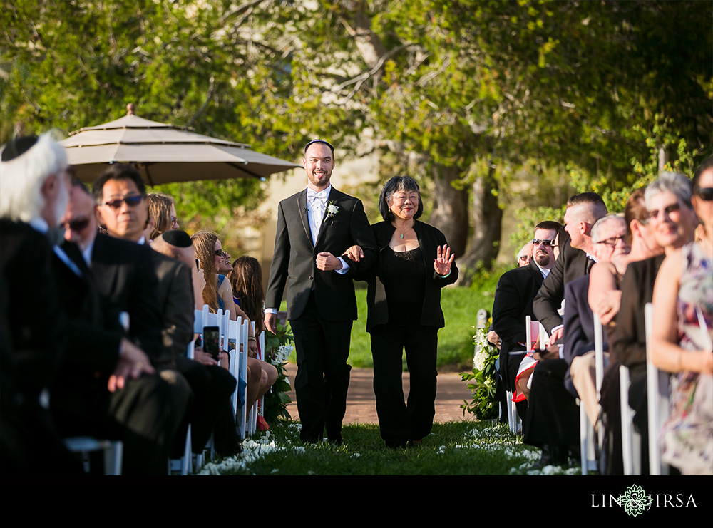 25-Terranea-Resort-Rancho-Palos-Verdes-Wedding-Photography