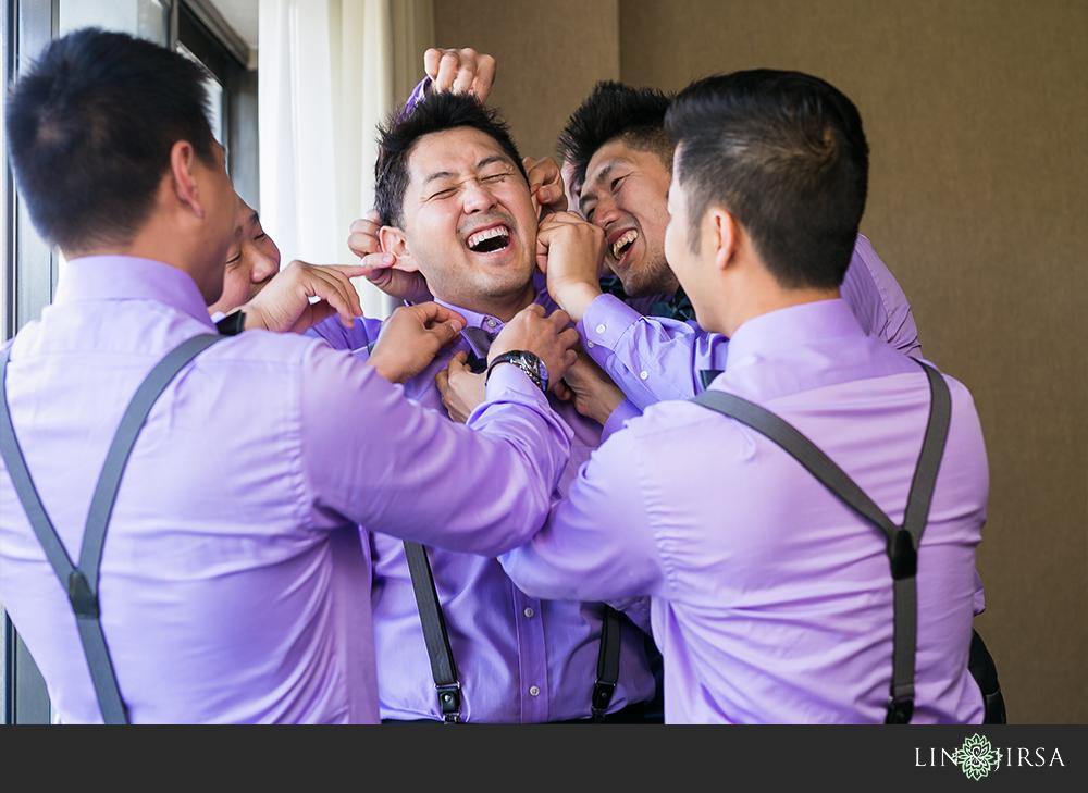 25-Westin-South-Coast-Plaza-Orange-County-Wedding-Photography