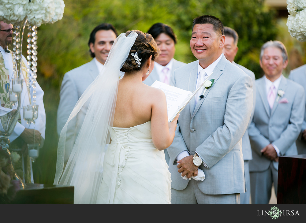 26-Estancia-La-Jolla-Hotel-Wedding-Photos