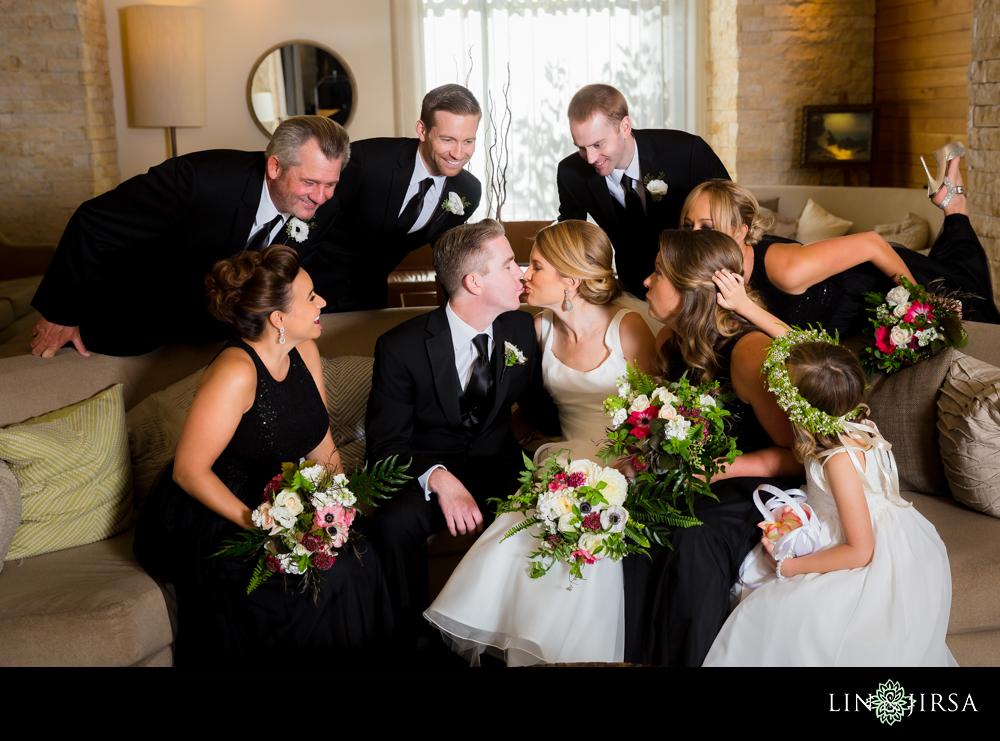 26-Hotel-Vitale-Wedding Photography-San-Francisco