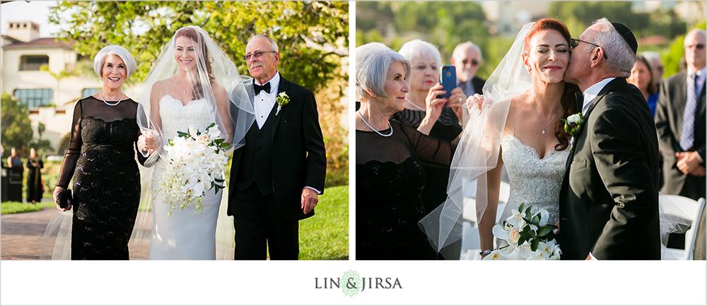 26-Terranea-Resort-Rancho-Palos-Verdes-Wedding-Photography