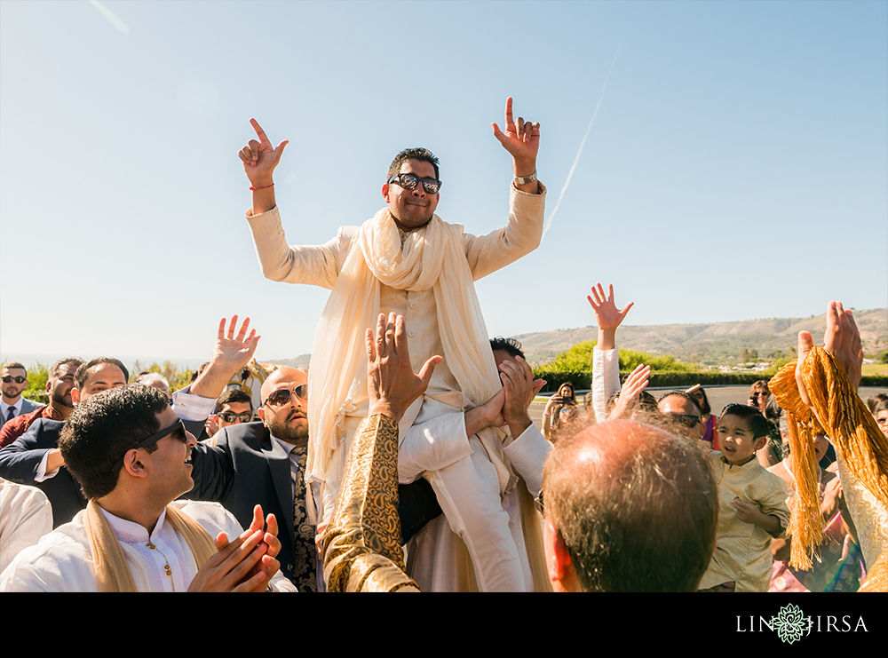 26-Trump-National-Rancho-Palos-Verdes-Indian-Wedding-Photography