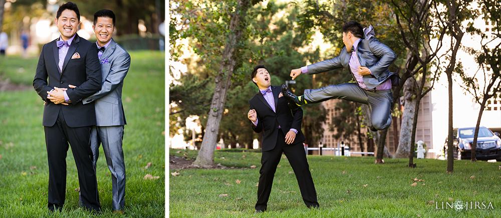 26-Westin-South-Coast-Plaza-Orange-County-Wedding-Photography