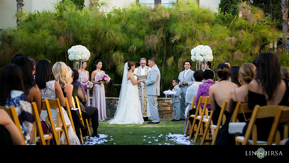 27-Estancia-La-Jolla-Hotel-Wedding-Photos