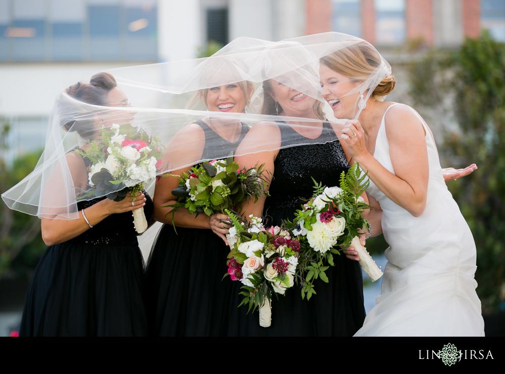 27-Hotel-Vitale-Wedding Photography-San-Francisco